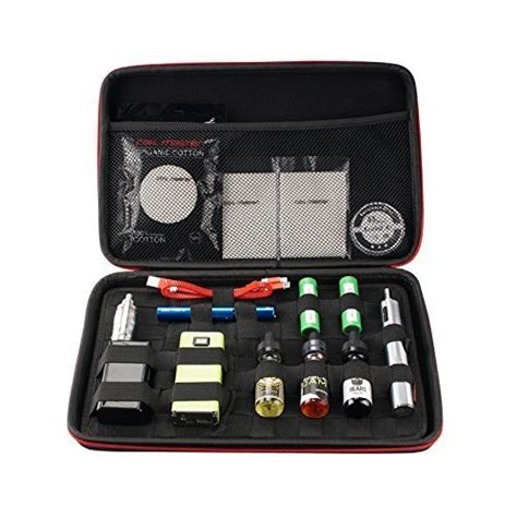 Coil Master By Universal Tools coil master 100 authentic kbag universal carrying