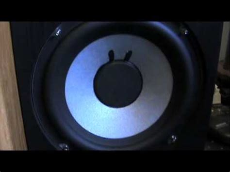 sony home theater subwoofer youtube