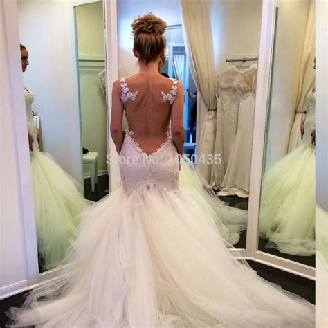cut  wedding dresses sandiegotowingcacom