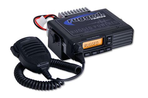Kit Active Speaker Power Supply 2200 Watt Pmpo Bx 028 41 1 rugged radio vertex vx2200 vhf or uhf 50 watt mobile radio 187 bad motorsports inc
