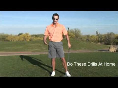 golf swing release drill follow through golf swing tips to improve your golf swing