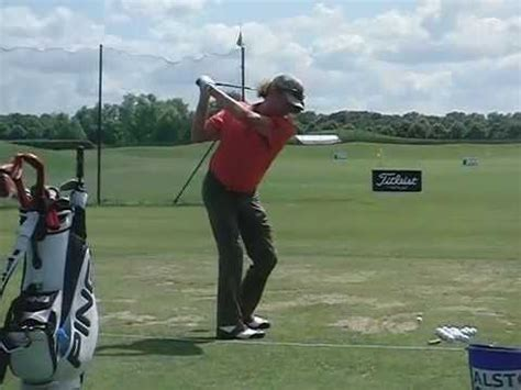 miguel angel jimenez golf swing miguel 193 ngel jim 233 nez golf swing youtube