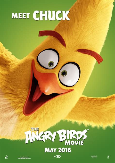 pictures photos from the angry birds movie 2016 imdb the angry birds movie dvd release date redbox netflix