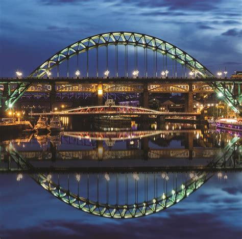 design engineer north east engineered for the north east the mene show