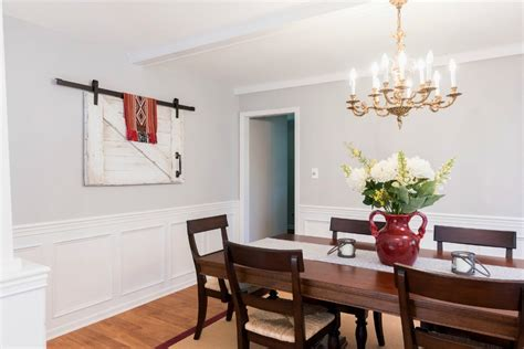 Adding Wainscoting by Adding Wainscoting To Your Home Marvelous Woodworking