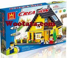 mainan building block captain america blocks construction capt america