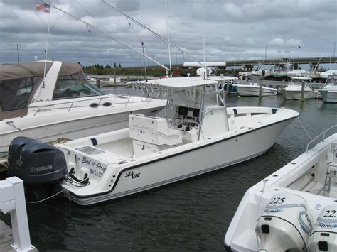 sea vee boats for sale boat trader sold 2010 sea vee 340 f350s the hull truth
