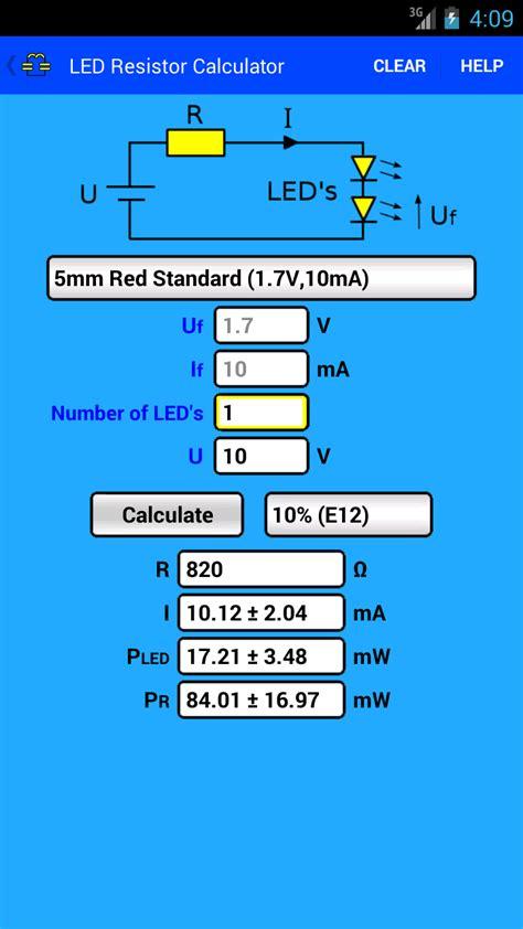 resistor calculator for smd led smd resistor calculator 28 images smd led 0603 120 176 500mcd green ledtuning nl