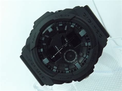 Digutec Dg 2079t Black List Gold digitec dg 2041t