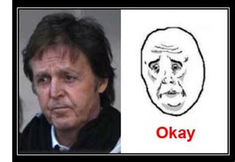 Okay Meme Facebook - okay memes para facebook image memes at relatably com