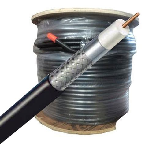 Special Conector Rg11 7c Yuri Product buy polycab rg11 100m coaxial cable at best price in india