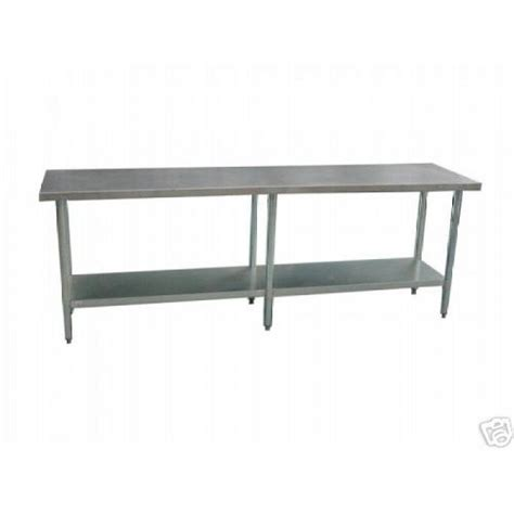 kitchen stainless steel benches 29 best stainless steel bench images on pinterest