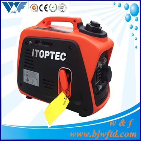 portable generator gasoline generator home use generator