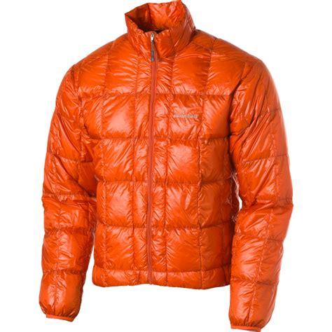 light down jacket men s montbell ex light down jacket men s backcountry com