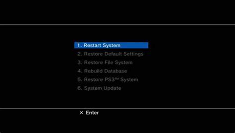 reset amazon instant video pin ps3 ps3 h 228 ngt sich auf so beheben sie das problem chip