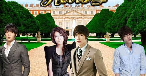 download film korea terbaru kim woo bin itasparkyu download korean drama the heirs the