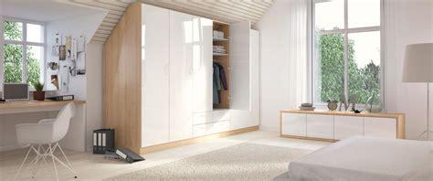 Ikea Schrank F 252 R Dachschr 228 Ge Nazarm Com