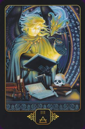 dreams of gaia tarot the dreams of gaia tarot is a stunning 81 card deck of fantasy art from artist ravynne phelan