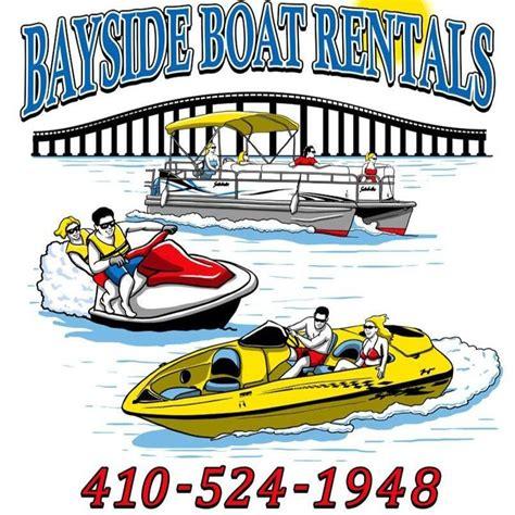 lake travis weekly boat rental 9 best lake travis boat rentals austin tx images on
