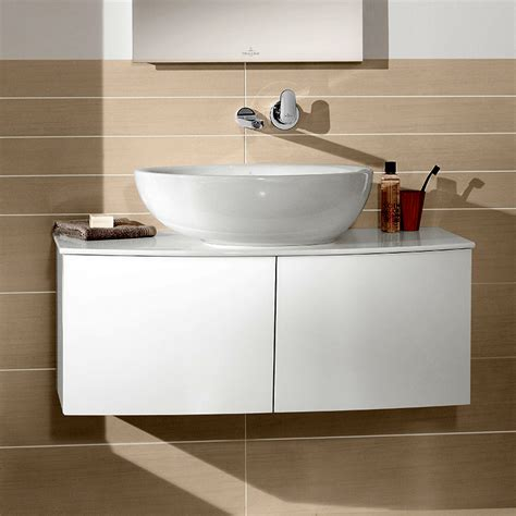 Bathroom Furniture From Villeroy And Boch Uk Bathrooms Villeroy And Boch Bathroom Furniture