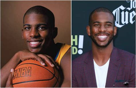 chris eye color chris paul s height weight how to stay in shape in