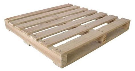 Pallet Kayu Ispm15 pallet kayu pallet kayu murah