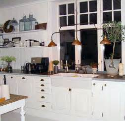 kitchen open shelving ideas decor designs scandinavian kitchens open shelving ideas