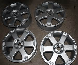 Wheels For Sale Alloy Wheels For Sale Most Are New And Boxed Oz Ronal