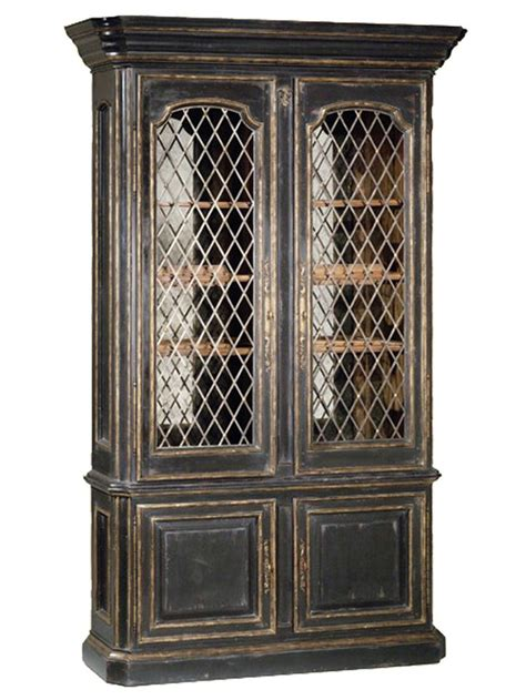 marge carson armoire 63 best images about marge carson on pinterest