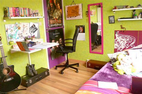 Decorer Sa Chambre by Room Tour Id 233 Es Pour D 233 Corer Sa Chambre