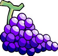 imagenes animadas uvas uvas im 225 genes animadas gifs y animaciones 161 100 gratis