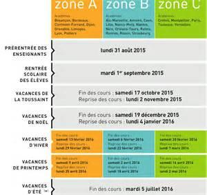 Date Vacances Avril 2017 Vacances Avril Le Dernier Voyage