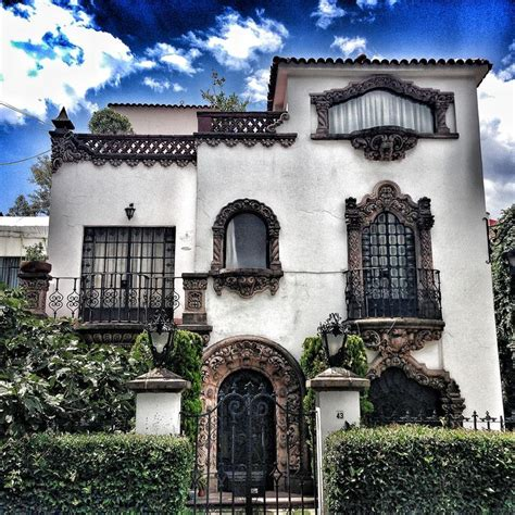 Photos Of Mediterranean Style Homes - best 25 colonial revival architecture ideas on pinterest house styles antique house and
