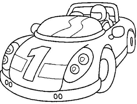 coloring pages race car driver gallery for gt race car driver coloring page