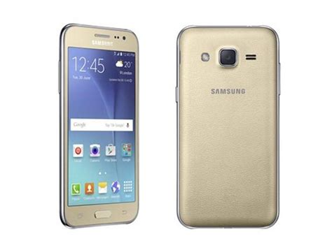 Samsung J2 Galaxy Best Samsung 4g Smartphone Rs 8000 To 10000 In India