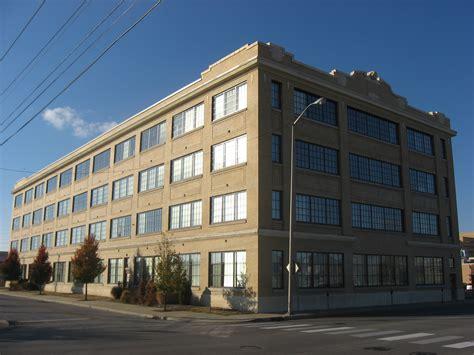house company file hcs motor car company building jpg wikimedia commons