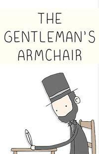 the gentlemans armchair the gentlemans armchair fastmangu com online manga reader