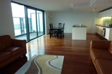 2 bedroom flat for rent in manchester 2 bedroom flat to rent in west tower brook street