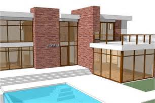 plan collection modern house plans modern house plans with photos modern house designs