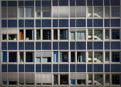 grid pattern in buildings free photo window facade grid architecture free