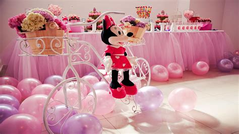 imagenes fiestas infantiles decoracion de fiestas infantiles
