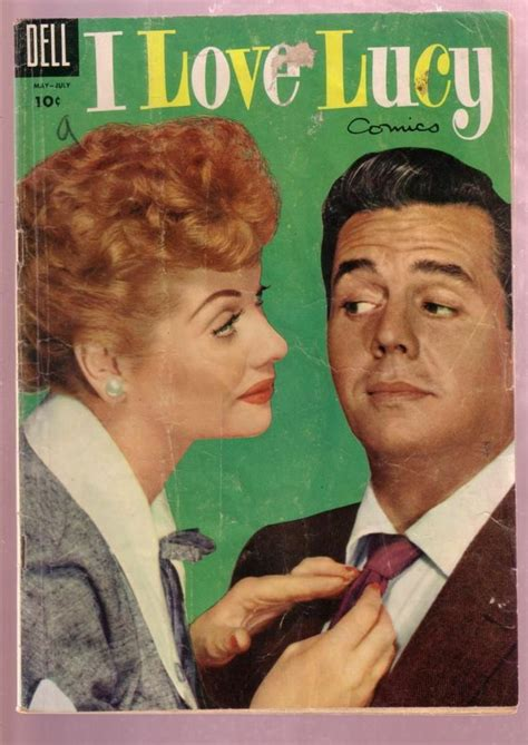 desi arnaz jr rotten tomatoes 698 best images about comics dell gold key on