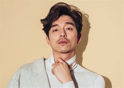 film gong yoo 15 drama dan film gong yoo paling laris dan populer