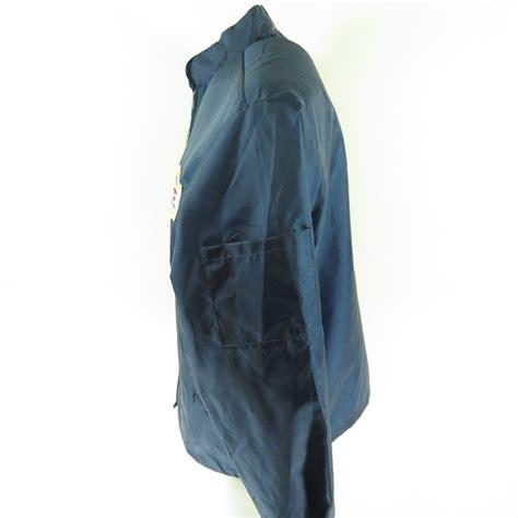 Jaket Hoodie Sweater Motor 37 vintage 60s swingster usa country club racing jacket mens