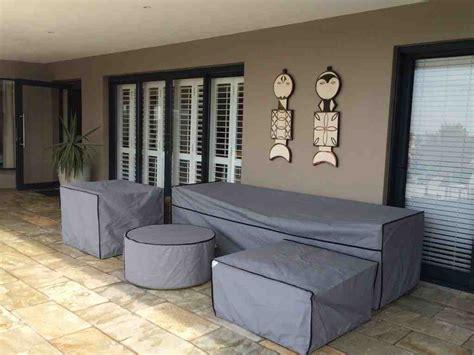custom made patio furniture covers home furniture design