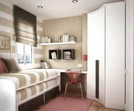 home interior design ideas for small areas house