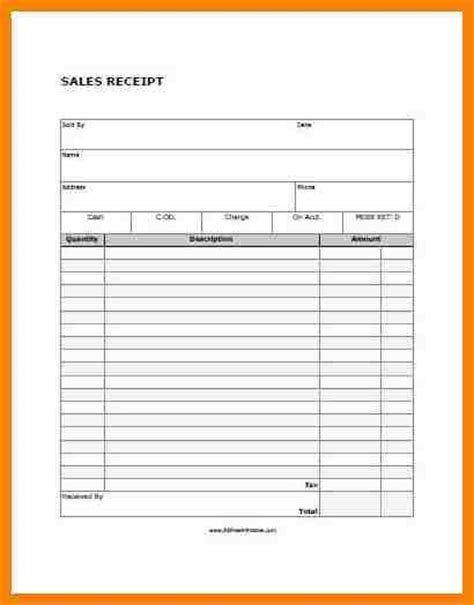 Blank Lesson Plan Templates Blank Daily Preschool Lesson Plan - Blank lesson plan template pdf