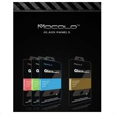 Lg Nexus 5 Mocolo Premium Screenguard Tempered Glass Antigores 9 2 tempered glass your premium gadget accessory garage