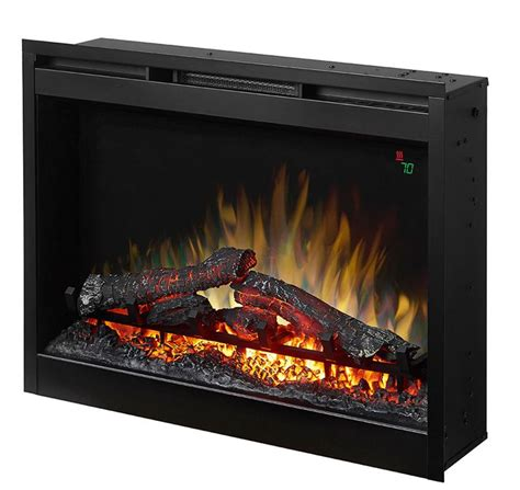 dimplex electric fireplace insert home depot 25 best ideas about dimplex electric fireplace insert on