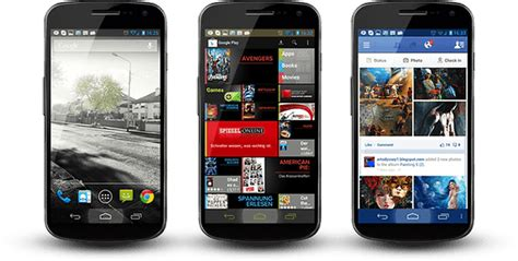 best custom rom for galaxy s2 best custom roms for galaxy s2 our top 5 androidpit